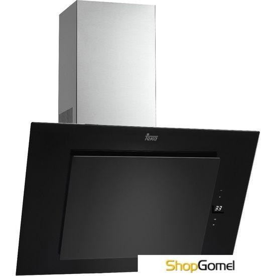 Кухонная вытяжка TEKA DVT 680 Black [40483530]